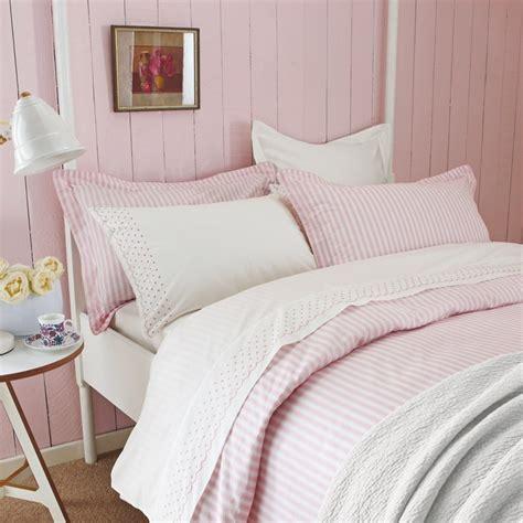 pink and white duvet cover ebay boys size 5