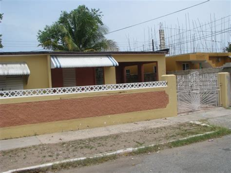 house  sale  harbour view kingston st andrew