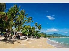 Koh Samui Spa 7 Nights incl 4* B&B Hotel, Flights