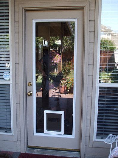 pet door products images  pinterest pet