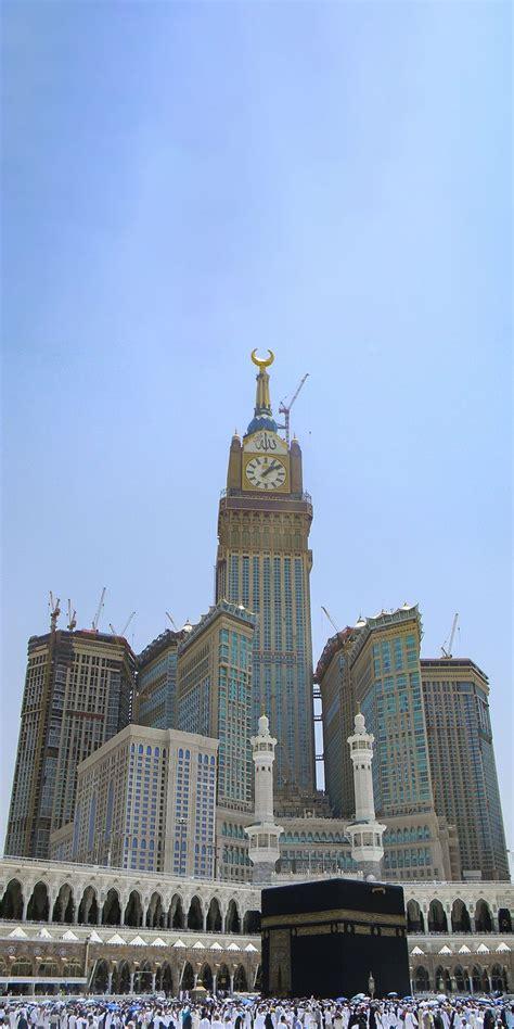 Apakah pohon bidara haram untuk ditebang, haditsnya shohih i laa isbal. Masjid Al Haram HD Islamic Wallpaper download | Gambar bergerak, Gambar