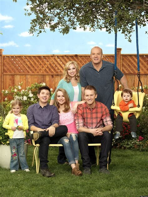 'good Luck Charlie' Canceled Disney Channel Hit Ending