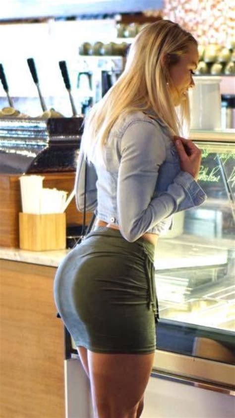 Mexperv Gorgeous Blonde Awesome Racks Pinterest Posts Blondes And Gorgeous Blonde
