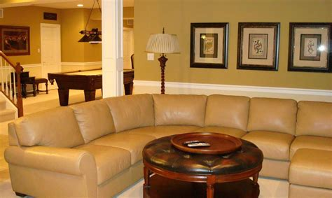 basement furniture basement furniture for sale basement gallery