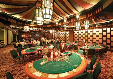 lao cai casino upgrades vietnam national administration