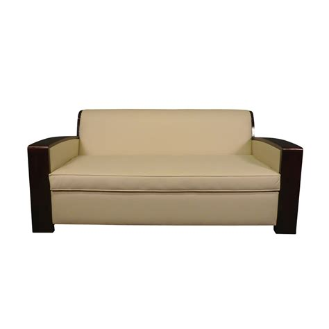 canape deco deco sofa furniture deco
