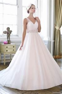 moonlight bridal spring 2013 collection wedding inspirasi With moonlight wedding dress