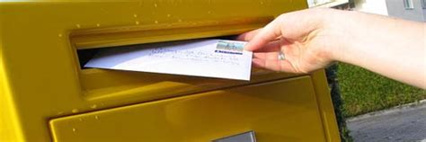 depot cheque banque postale machine d 233 p 244 t de ch 232 que fortuneo comment proc 233 der