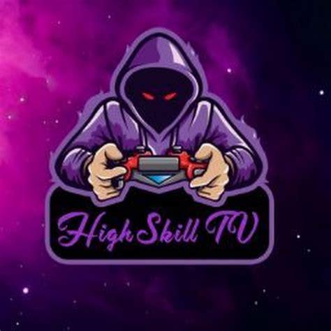 HighSkill TV - YouTube