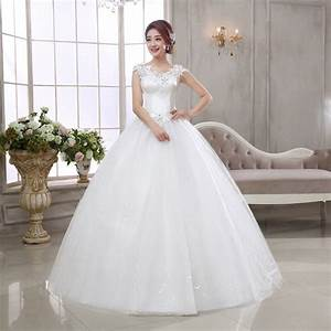 latest wedding dresses pictures bridesmaid dresses With latest wedding dresses