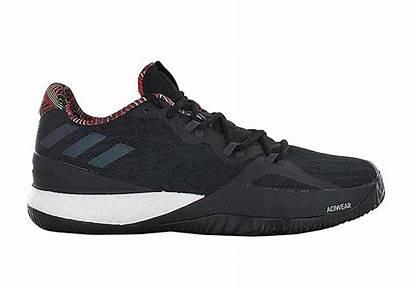 Boost Crazy Adidas Core Manelsanchez Pt