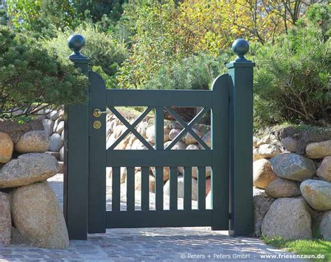 gates made of wood wood garden gates iroko side gate wooden garden gate custom made chsbahrain com