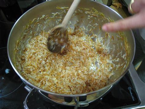 cuisiner vermicelle de riz cours de cuisine turque la recette des keftés et la