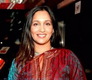 Ashwini Bhave - Wikipedia