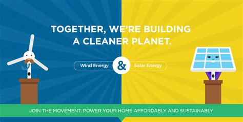 Clean Energy Party  Green Mountain Energy Company. Skin Treatment For Acne Heritage Harbor Rehab. Lincoln Benefit Life Annuities. Marriage And Family Therapy Programs. Nevada Business Registration Form. Personal Interest Rates Best Blog Web Hosting. How Much Would I Pay For A Mortgage. Flood Restoration Denver Home Insurance Forms. Electrician Little Rock Ar Refiance Car Loan