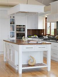 free kitchen cabinets followbeacon: Free Standing Kitchen Cabinets