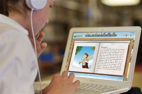 Check spelling or type a new query. We can help with NAPLAN online | LiteracyPlanet