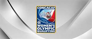 Final Rosters for 2016 CONCACAF Women's Olympic Qualifying ...