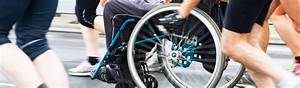 Spinal Injury Claims | The Medical Accident Group