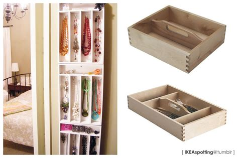 Diy Ikea Style // Jewelry Display Case My... Diy Rustic Coffee And End Tables Cell Phone Accessories Best Stink Bug Trap Upholstered Ottoman Table Average Cost Of Bathroom Renovation Summer Backyard Projects Easy Home Decor For Living Room