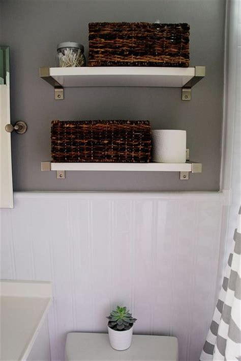 stick on tiles for bathroom walls bathroom redo grouted peel and stick floor tiles grey 25778