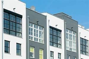 Hausfassade Weiß Anthrazit : thema renovierung ratgeberbox tipps tricks informationen ~ Markanthonyermac.com Haus und Dekorationen