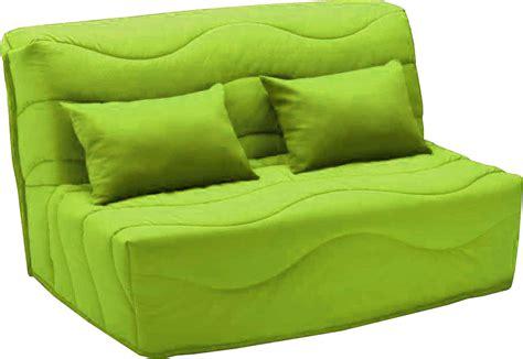 bz canape canapé bz fly maison et mobilier d 39 intérieur