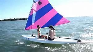 Laserperformance Sunfish  Sailing U0026 39 S Most Popular Dinghy