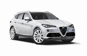Suv Alfa Romeo Stelvio : alfa romeo stelvio 2016 forocoches ~ Medecine-chirurgie-esthetiques.com Avis de Voitures