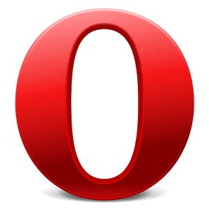 Download opera mini apk 39.1.2254.136743 for android. Opera mini Offline 42.0.2393.94 For PC - SOFTOGIE ...