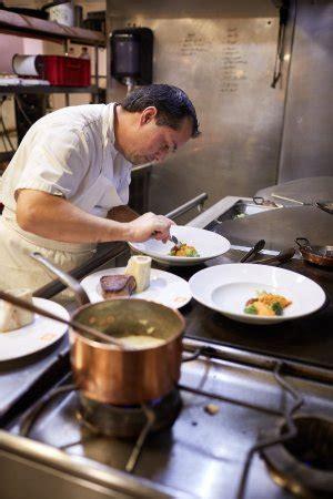 ambassade cuisine restaurant ambassade d 39 auvergne dans avec cuisine
