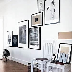 Wandschmuck Für Wohnzimmer : die besten 25 petersburger h ngung ideen auf pinterest fotowand ideen wohnzimmer ~ Sanjose-hotels-ca.com Haus und Dekorationen