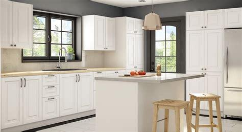 rona comptoir de cuisine armoires et comptoirs de cuisine cuisine et salle de bain r 233 no d 233 p 244 t