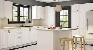Armoires et comptoirs de cuisine cuisine reno depot for Deco cuisine pour meuble a vendre