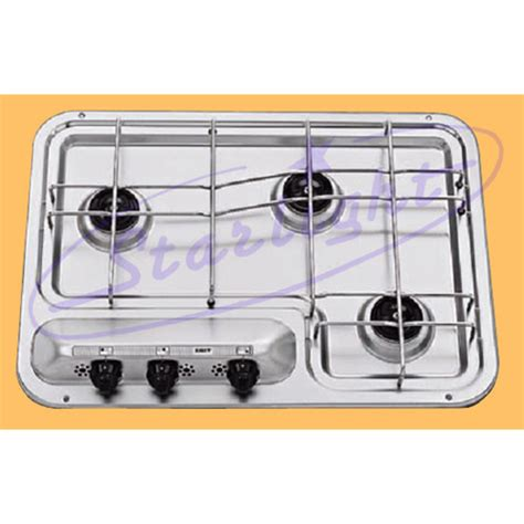griglie piano cottura griglia per piano cottura 3 fuochi ricambi griglie e