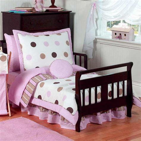 Really Fascinating Decoration Toddler Bedding Sets Ideas