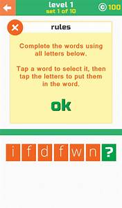 free worksheets three letter words for preschool free With guess the letter