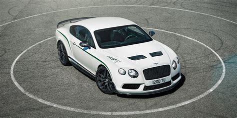 bentley continental gt3 r bentley continental gt3 r revealed in uae at the yas marina