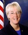 Patty Murray – Wikipedia