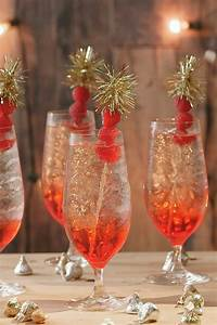 15 cocktail recipes for this year 39 s oscar drink
