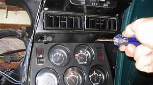1969 Camaro Console Gauge Wiring Diagram Faq Frequently