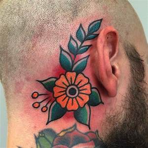 17 Best images about Tattoos. on Pinterest | Traditional ...