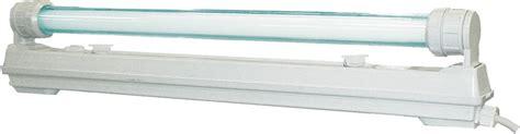 eclairage hotte cuisine professionnelle kit éclairage pour hotte auto aspirante professionnel kl3032
