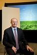 Berkshire Energy CEO Greg Abel controls many of Buffett's ...