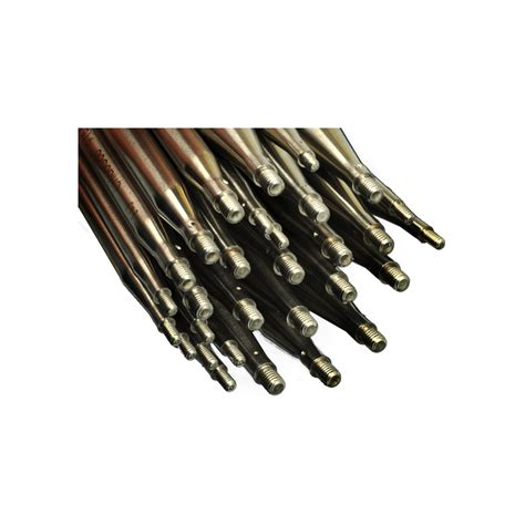 chambra 13 complet набор стальных съемных спиц 13 см chiaogoo twist complete