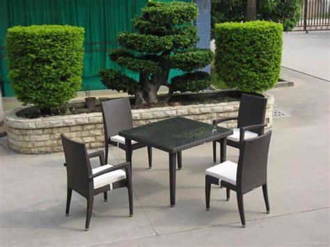 dining sets kadavu furniture