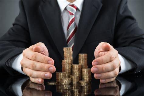 Geld Sparen So Klappts Besser by Geld Sparen Im Alltag Die 10 Besten M 246 Glichkeiten