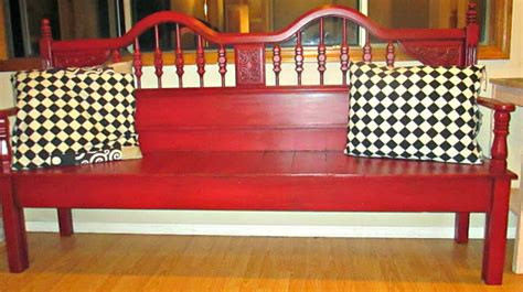 king size bench someday crafts king size bench