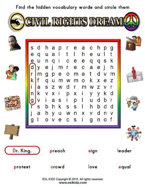 black history month kindergarten activities kindergarten worksheets for black history month the
