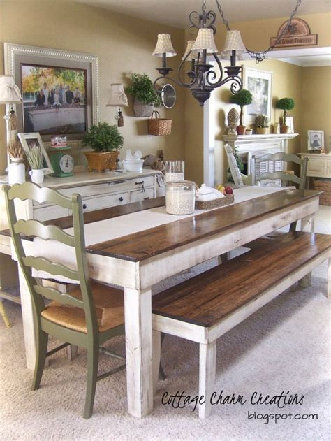 25 best ideas about corner dining bench on
